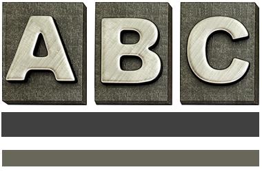 abc schl sseldienst robert gharibo in heidelberg. Black Bedroom Furniture Sets. Home Design Ideas